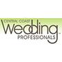 Central Coast Wedding Professional