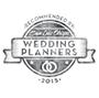 SLO Wedding Planners