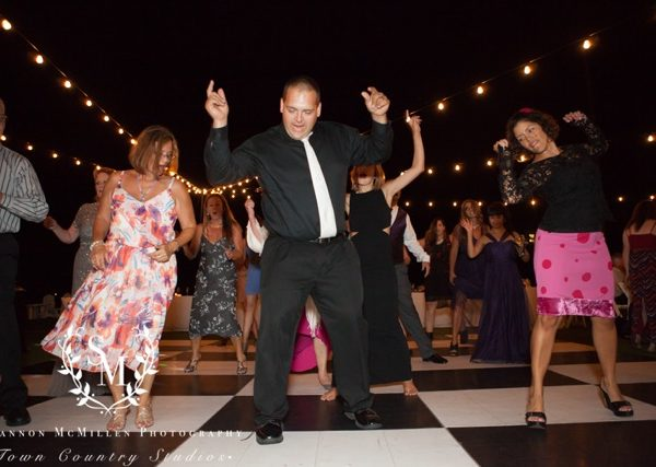DJ Bruce wedding DJ, school dance, prom, homecoming, corporate DJ, emcee, mc, party, Epic Entertainment pismo beach, atascadero, paso robles, santa maria, santa ynez, Avila Beach Golf Resort