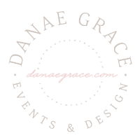 Danae Grace Events