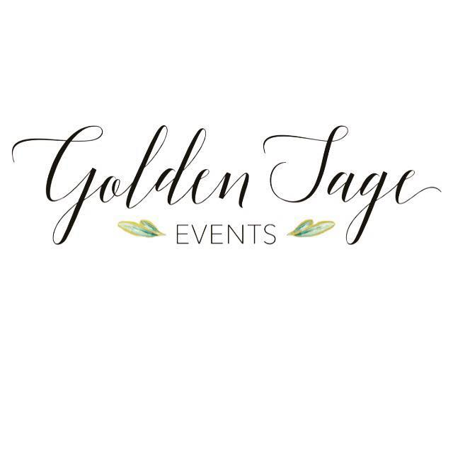Golden Sage Events