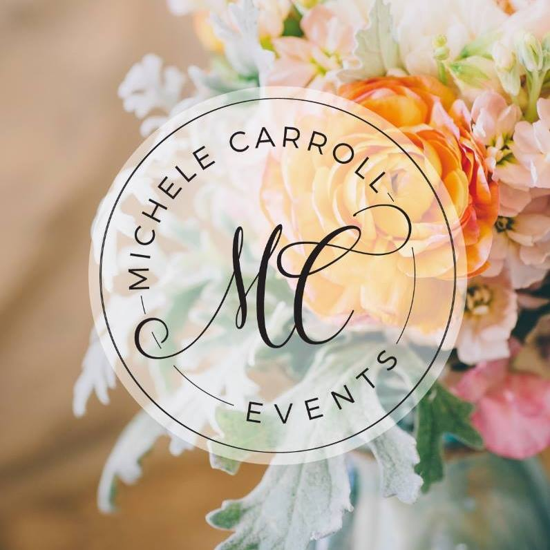 Michele Carroll Events