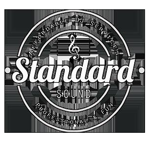 Standard Sound